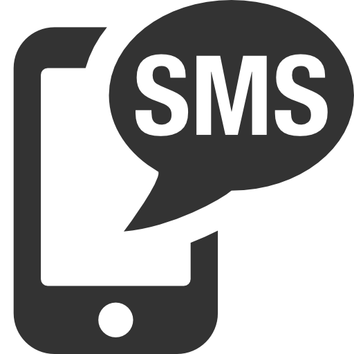 Text message SMS marketing agencies in Mobile alabama